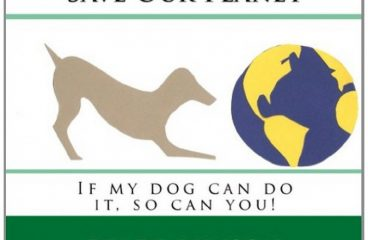 10 Simple Ways To Save Our Planet If my dog can do it so can you