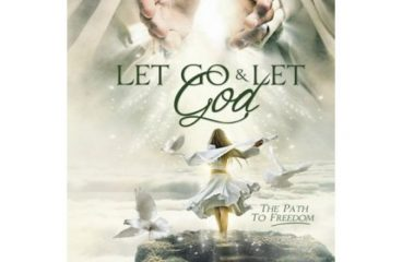 Let Go and Let God The Path to Freedom